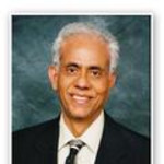 Dr. Mohammad Shafique, MD
