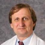 Dr. Boyce K English, MD
