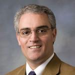 David Corral
