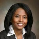 Dr. Rachel I Bermudez, MD
