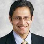 Dr. Kannan Manickam, MD