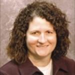 Dr. Kimberley Dawn Magalski, MD