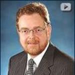 Dr. Steven James Czinn, MD