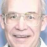 Dr. Gregg M Galloway, MD