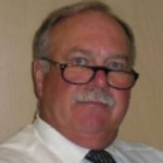 Dr. Jimmy Lynn Hamilton, MD
