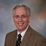 Robert Foote