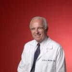 Dr. Peter Berkeley Gregory, MD