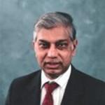 Dr. Muthiah Thangavelu, MD