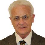 Dr. James Owen Obrien, MD