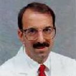 Dr. Victor Anthony Ferraris, MD