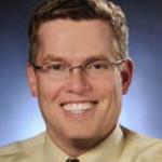 Dr. Samuel Timothy Brescia, MD