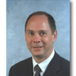 Dr. William G Myers, MD