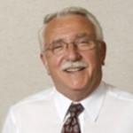Dr. Rodney Victor Pozderac, MD