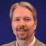 Dr. Dennis Wayne Dunning, MD