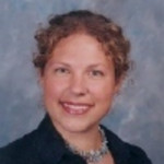 Dr. Jennifer Taryn Behrens, MD
