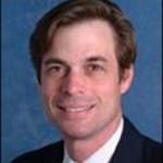 Dr. Michael Edmund Sulewski, MD