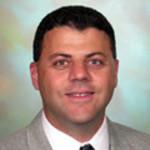 Hisham Arar