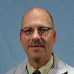 Dr. Robert William Molnar, DO