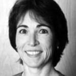 Kathleen Staudinger