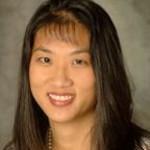 Christina Wee