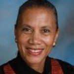 Patricia Ann Davidson