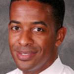 Dr. David Anthony Henderson, MD