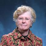 Dr. Margaret Ann Harper, MD