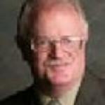 Dr. Michael Francis Jones, MD