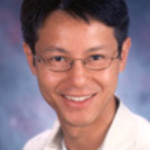 Dr. Po Yu Huang, MD