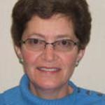 Cheryl Saipe