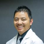 Dr. Ryan Khanh Hoang Pham, MD