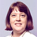Dr. Carina L Schwartz-Dabney