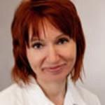 Dr. Katherine Chubinskaya, MD