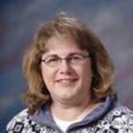 Dr. Lori Roch Defrance, MD
