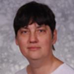 Dr. Toby Judith Briskin, MD
