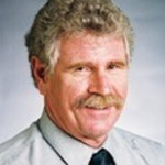 Dr. James Norman Olson, MD