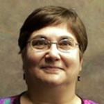 Dr. Cynthia Haserot Kahn, MD