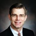 Dr. Mark Franklyn Perry, MD