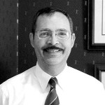 Dr. Willis Andrew Mcvay, MD