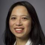 Dr. Judy Kit Tam, MD