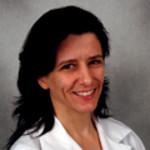 Dr. Christine Lynn Gilkerson, MD
