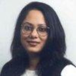 Dr. Smrutirekha Misra, MD