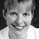 Susan Sajer