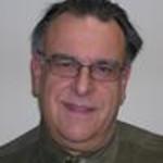 Dr. James Alexander Dolak, MD