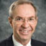 Dr. Timothy Thomas Sawyer, MD
