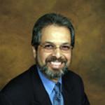 Dr. Asad David Fraser, MD