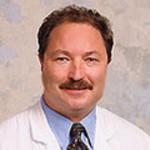 Dr. Christopher Blackburn Obrien, MD