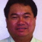 Dr. Chuck Stephen G Mangubat, MD