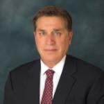 Dr. Anthony Alberto Schepsis, MD