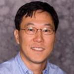 Dr. Samuel Seungkwon La, MD